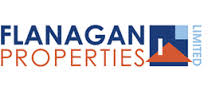 Flanagan Properties